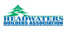 Headwaters Builders Associations