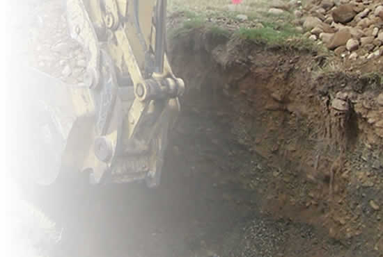 Septic and Water System Services / Installation / Repairs